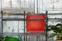 sedia-red