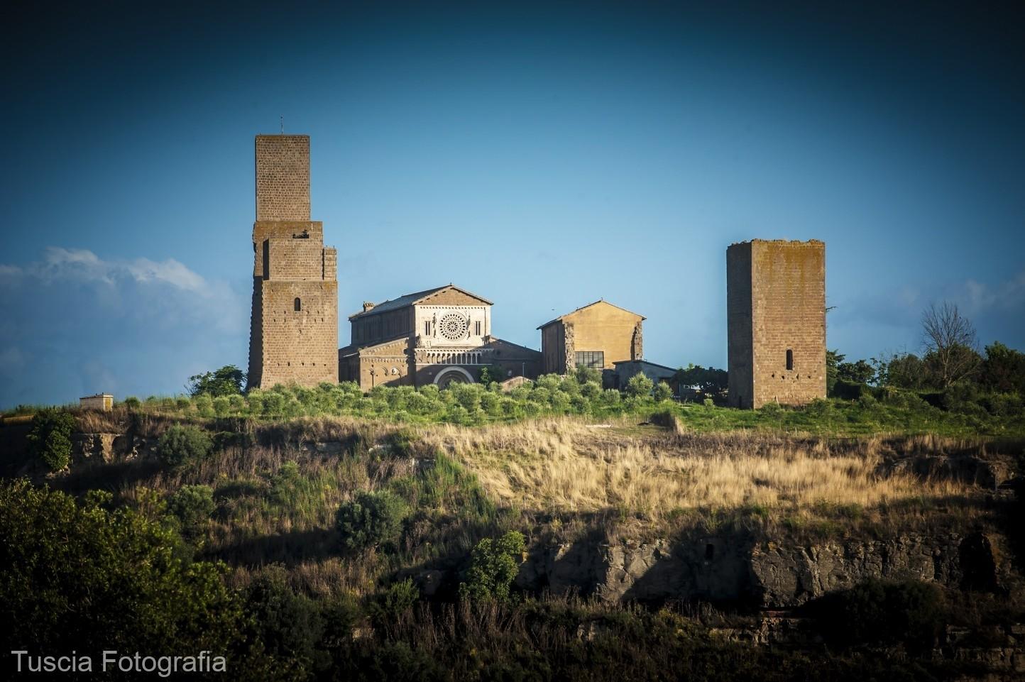D3H7169_tuscania