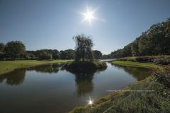 © Maurizio Di Giovancarlo / Tuscia Fotografia / Olgiata Golf Club Roma Italy