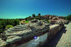 D3H6766_tuscania_Luglio_07