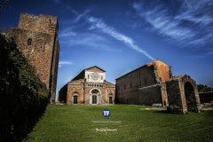 DSC_9601-tuscia-fotografia-tuscania